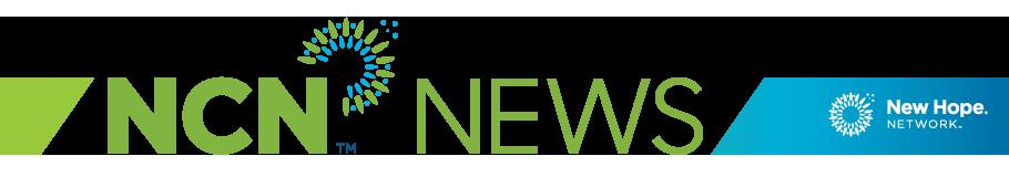 NCN News