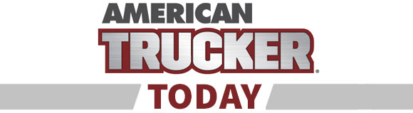 American Trucker Today