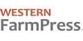 Western Farm Press