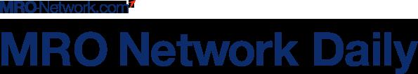 MRO Network Daily