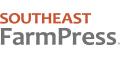 Southeast Farm Press